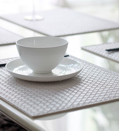 Table Mats & Placemats