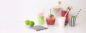 3 Sensational Mocktail Recipes to Love