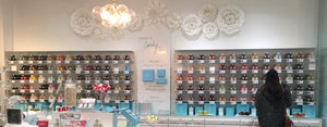 Sugarfina: Where Sweet Style Redefines the Candy Store