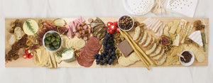 How To Build The Ultimate Antipasto Spread