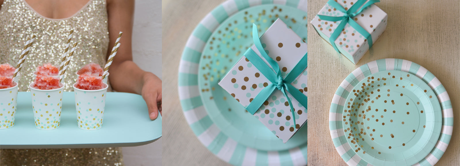 Minted baby reviews