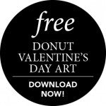 Blog_Button_Donuts