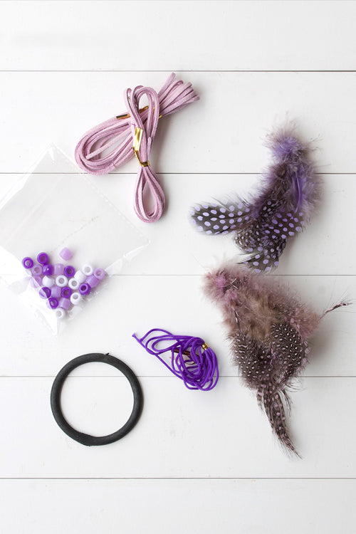 dreamcatcher_kit