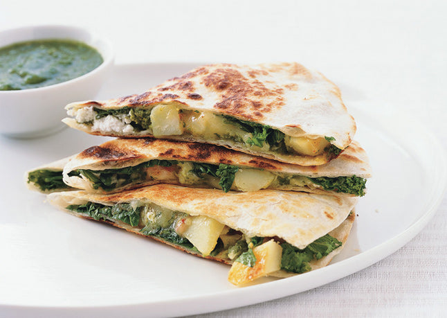 potato_greens_and_goat_cheese_quesadillas_646