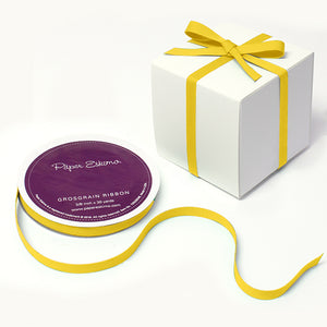 Ribbon3/8-Limoncello (1Ct)