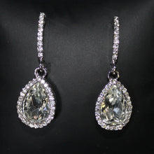 Load image into Gallery viewer, Aquila- Earrings - Trestina
