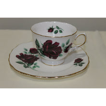 Load image into Gallery viewer, Antique Teacup Set