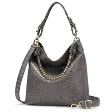 Load image into Gallery viewer, Mitch - Handbag - Trestina