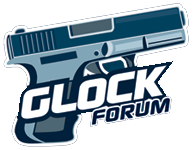 Glock Forum Review - 2014