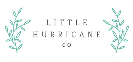 Little Hurricane Co