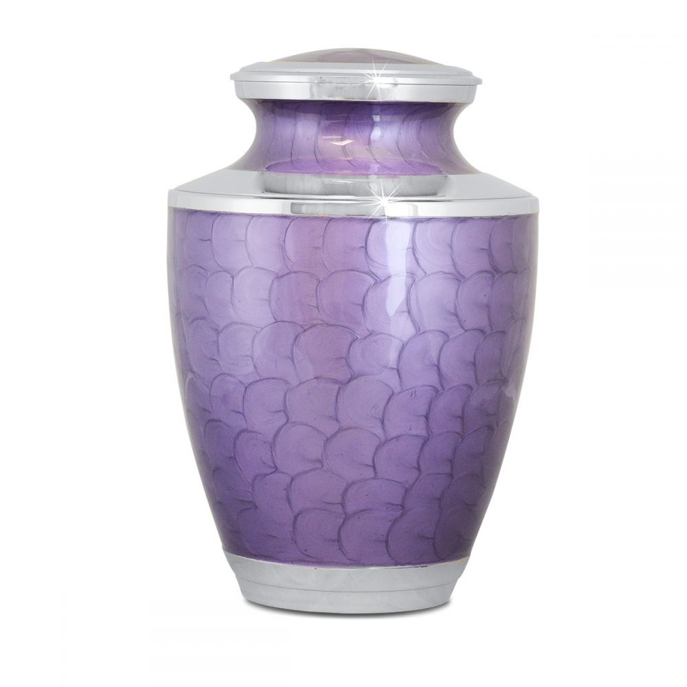 Cremation and Burial Urns
