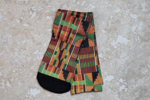 TRADITIONAL Socks