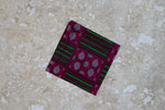 MALBEC Pocket Square