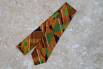 TRADITIONAL Necktie