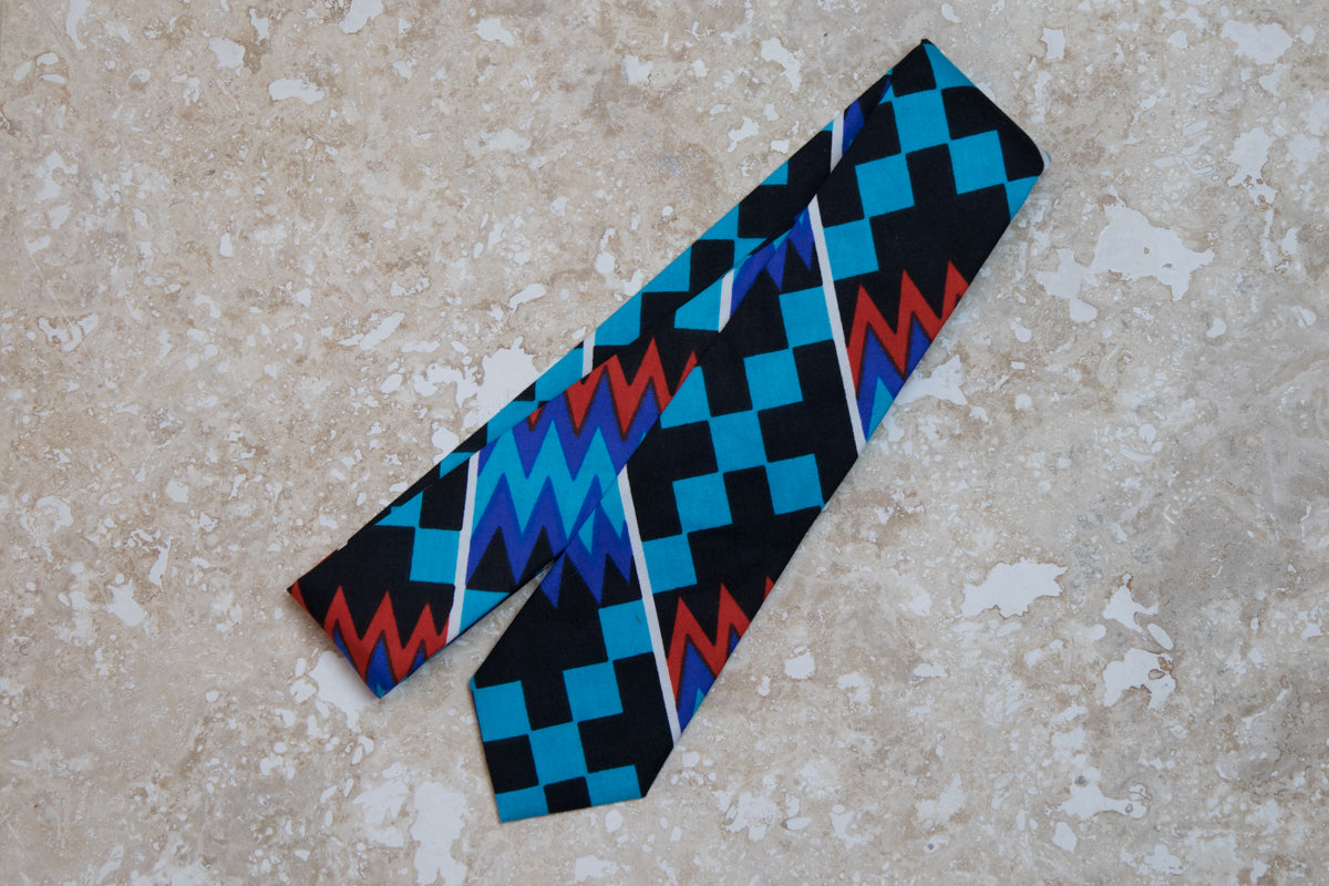 ROYAL Necktie