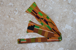 TRADITIONAL Bow Tie