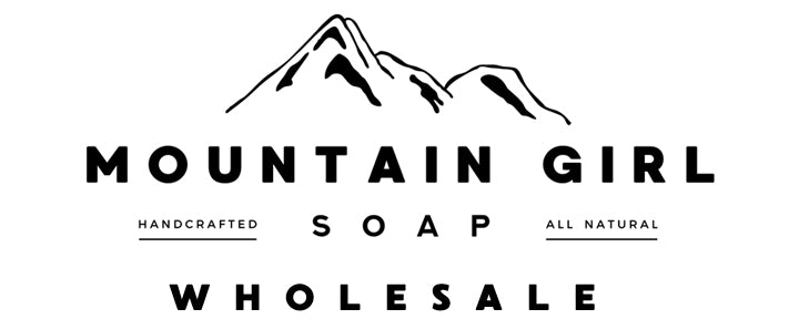 Wholesale Mountain Girl Soap