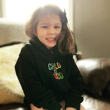 Load image into Gallery viewer, Child of God - Kids Hoodie