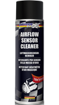 Airflow Sensor Cleaner