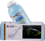 Klima Fresh A/C Clean & Refresh