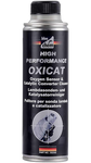 OXICAT - Oxygen Sensor & Catalytic Converter Cleaner