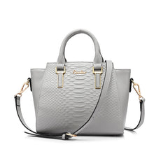 Fashion women luxury handbag