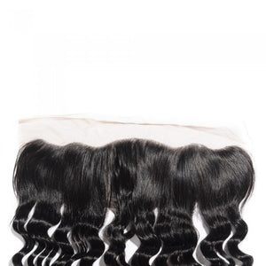13x4 Loose Wave Lace Frontal