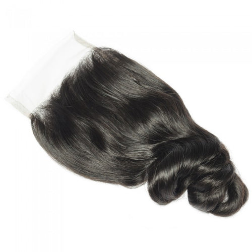 4x4 Loose Wave Lace Closure
