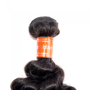 Malaysian Loose Wave - 3 Bundle Deal