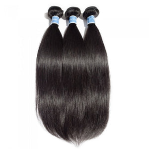 Peruvian Straight - 2 Bundle Deal