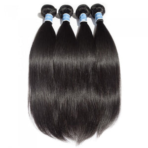 Peruvian Straight - 3 Bundle Deal