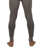 Men's Lower Thermal (THR-1)