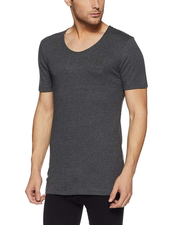 Men's ONN Premium Round Neck Thermal (OT-021)