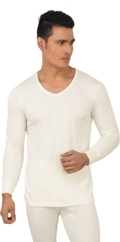 Men's Premium V Neck Thermal (OT-033)