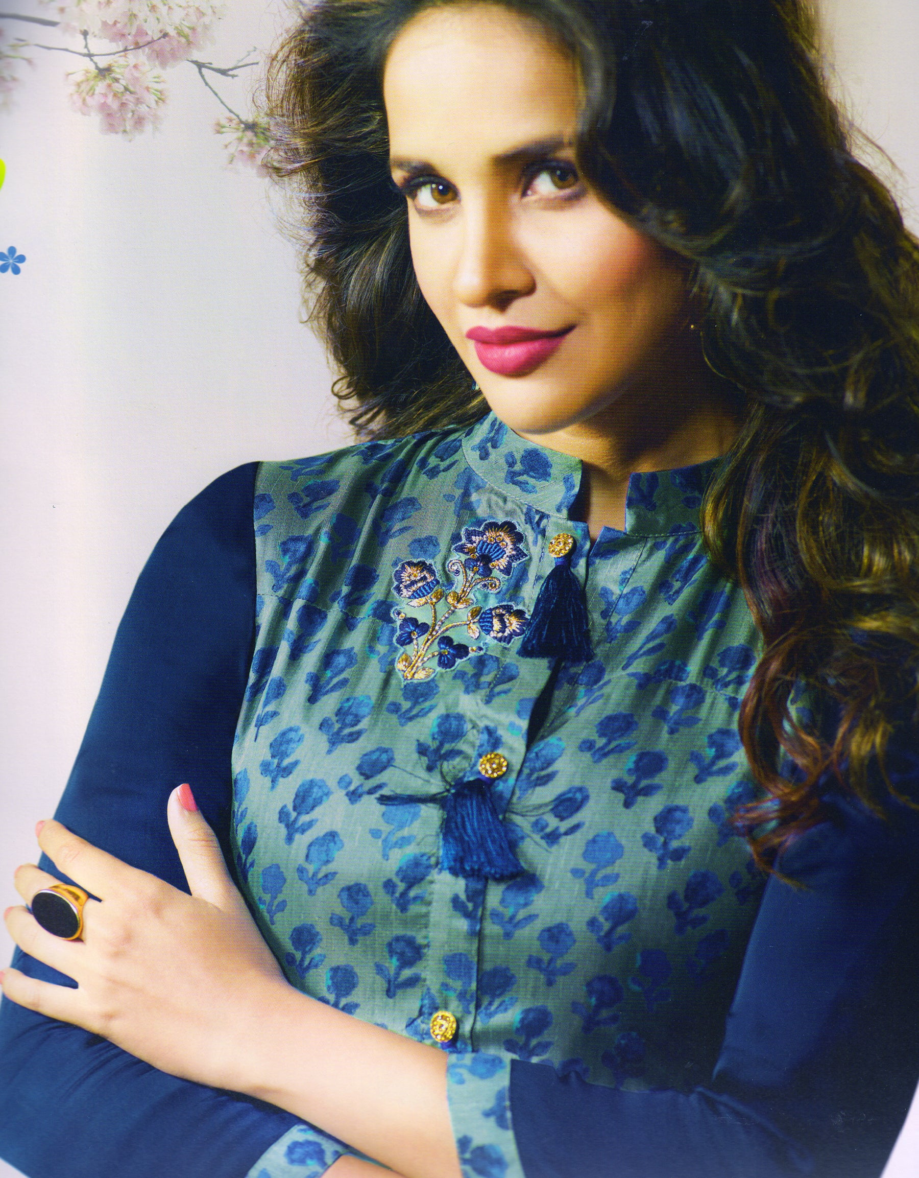 Our Kurtis Tagged Xxl Page 9 Simply Dhanari E Commerce Private Ltd