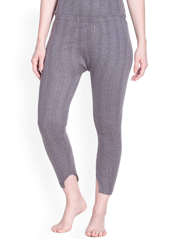 Women's Trouser Thermal (THR-1)