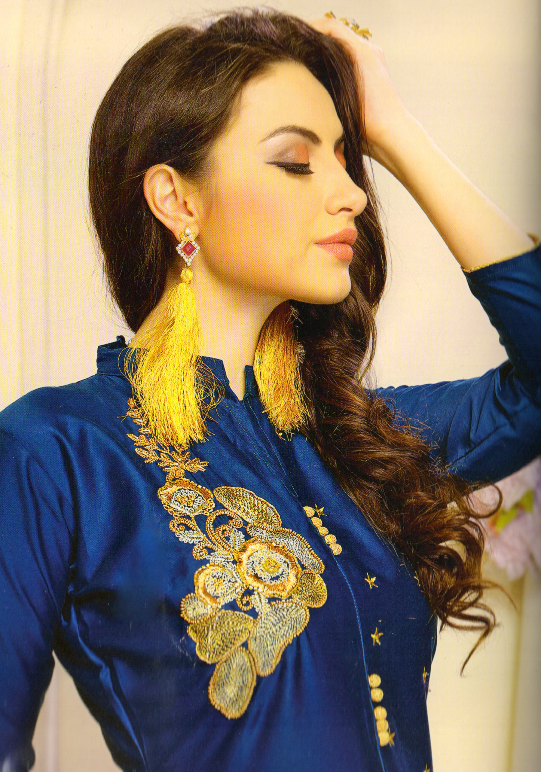 Our Kurtis Tagged Xxl Page 6 Simply Dhanari E Commerce Private Ltd