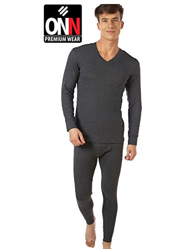 Men's ONN Premium V Neck Thermal (OT-023)