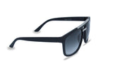 Dhanari Black Color Goggle For Women's (SG-20) T40