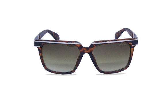 Dhanari Goggle For Women's (SG-20) T46