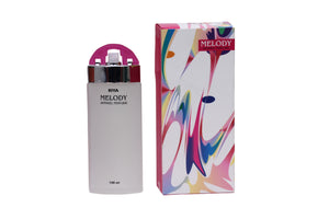 Dhanari Riya 100ML Melody Apparel Perfume (PF-1)A2