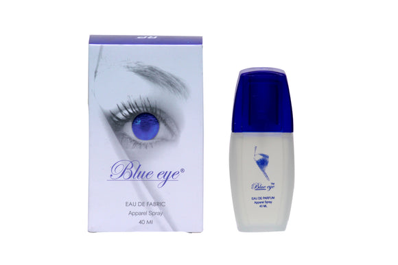 Dhanari 40 ML Blue Eye Eau De Fabric Spray (PF-3)C1