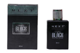 Dhanari Next Naughty Black Perfume (PF-15)O1