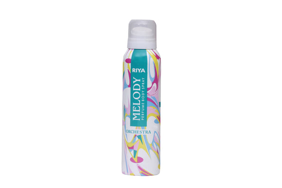 Dhanari Riya Melody Perfume Body Spray (DO-19)S1