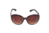 Dhanari Brown Color Women's Sunglasses (SG-4) D12