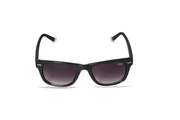 Dhanari Black Color Goggle For Women's  (SG-8) H16