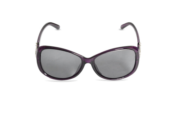 Dhanari Women's Black Color Decent Look Goggles (SG-8) H38
