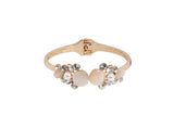 Dhanari Women's Golden Color Bracelets (JW-91)L0005