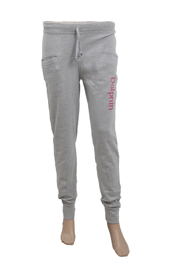 Dhanari Grey Color Lower for Women's (NS-12) L1