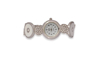 Dhanari  Women's Decent Watch (WAT-13)M1